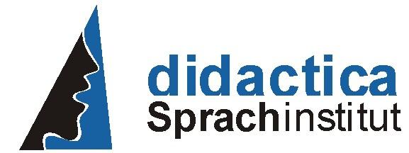 Sprachinstitut didactica